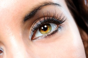Eye Enhancement - Estethica Birkenhead